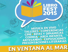 Libro Fest 2015