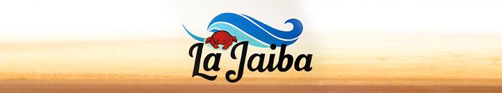 La Jaiba