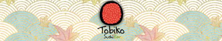 Tobiko