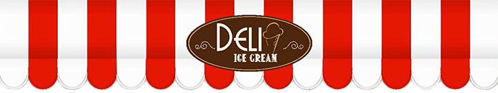 Deli Ice Cream