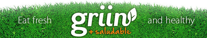 Griin Saludable