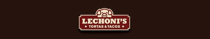 Lechonis