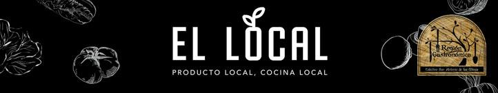 El Local (Región Gastronómica)