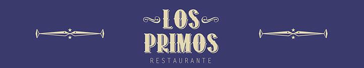 Mariscos Los Primos