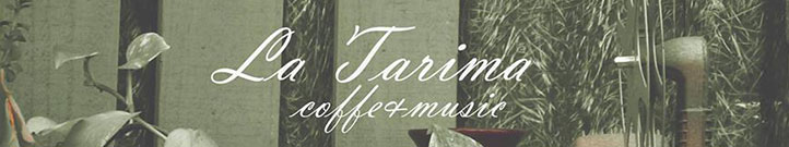 La Tarima