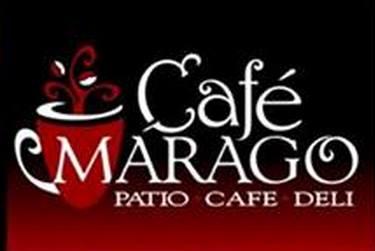 Café Márago