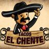 Tacos El Chente
