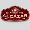El Horno del Alcázar