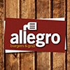 Allegro Burgers & Grill