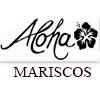 Aloha Mariscos