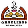 Galletas Angelinos - desde 1999