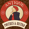 Antique Postres & Bistro