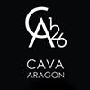 Cava Aragon 126