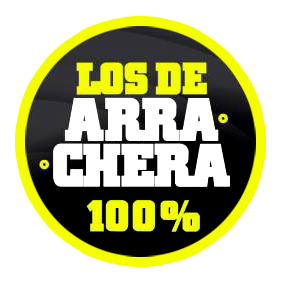Los De Arrachera