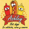Ashley Hot dogs