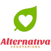 Alternativa Vegetariana