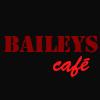 Baileys Caf�