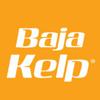 Baja Kelp