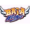 Baja Wings