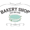 Bakery Shop de Cafe con Leche