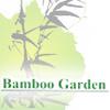 Bamboo Garden Chinese Restaurant
