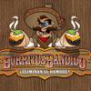 Burritos Bandido