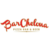 Barchelona Pizza Bar & Beer