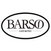 Barso Café Bistro