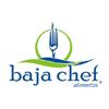Baja Chef