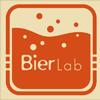 Bier Lab