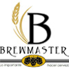 Brewmaster Shop