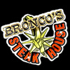 Bronco�s Steak House