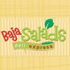 Baja Salads (Reforma)