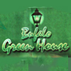 Bufalo Green House