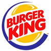 Burger King Transpeninsular