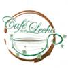 Caf� con Leche