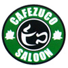 Cafezuco Saloon