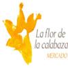 La Flor de la Calabaza