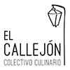 El Callejón Colectivo Culinario