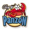El Cangrejo Panzón