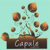 Capule Campestre