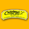 Carbone's Grill House