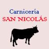 Carnicería San Nicolás