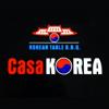 Casa Korea