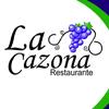 La Cazona Restaurante