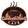 Central Park Café