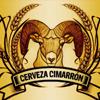 Cerveza Cimarr�n
