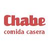 Chabe - Comida casera