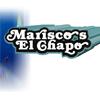 Mariscos El Chapo