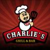 CHARLIE O'S - CHARLIE OS - CHARLIE O'S BAR  GRILL